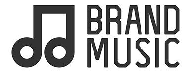 Brand Music logo