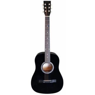 Terris TF-380A акустическая гитара
