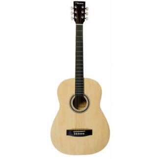 Veston F-38 акустическая гитара