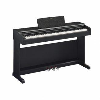 Yamaha YDP-144 цифровое пианино