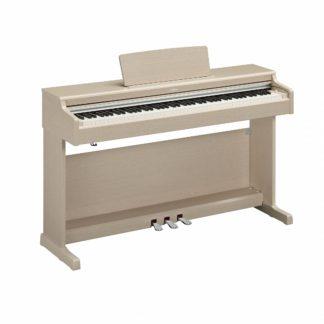 Yamaha YDP-164 цифровое пианино