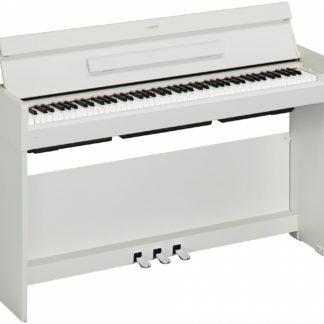 Yamaha Arius YDP-S34 цифровое пианино