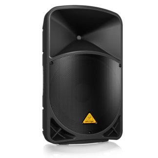 Behringer B115D акустическая система