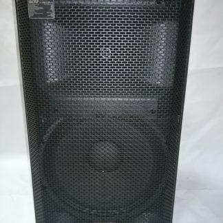 MCF F-1501 (PL+) акустическая система