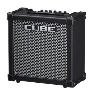 Roland CUBE-40GX комбоусилитель