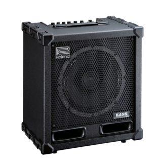 Roland Cube-120XL Bass комбоусилитель