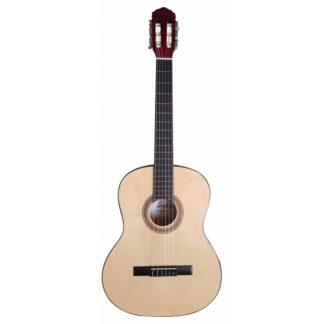 Terris TC-390A классическая гитара