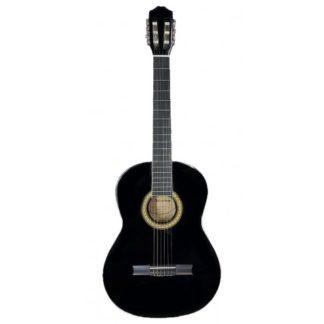 Veston C-45A классическая гитара