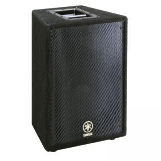 Yamaha A10 акустическая система