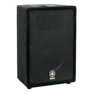 Yamaha A12 акустическая система