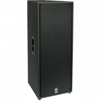 Yamaha C215V акустическая система