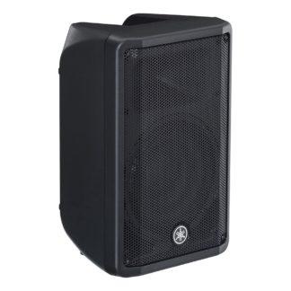Yamaha CBR12 акустическая система