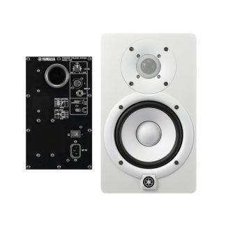 Yamaha HS5W студийный монитор