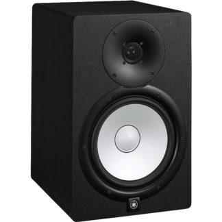 Yamaha HS8 студийный монитор