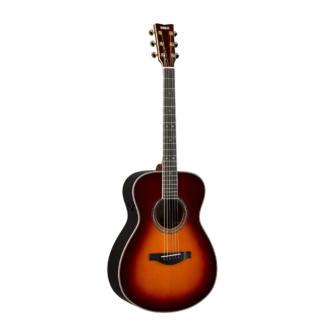 Yamaha LS-TA электроакустическая гитара