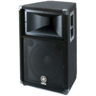 Yamaha S112V акустическая система