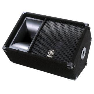 Yamaha SM12V Cценический монитор