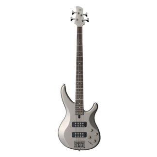 Yamaha TRBX304 бас-гитара