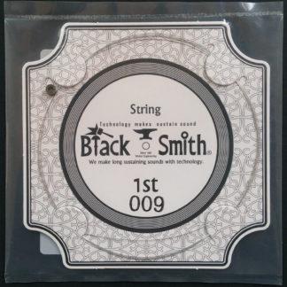 Blacksmith 010 одиночная струна