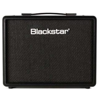 Blackstar LT-Echo 15 комбоусилитель