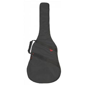 CNB DB380 чехол для гитары