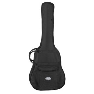 CNB DB400 чехол для гитары