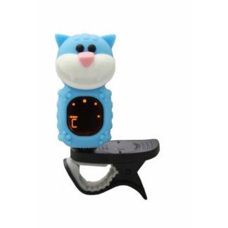 Flight CAT BLUE тюнер