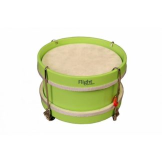 Flight FMD-20G маршевый барабан детский