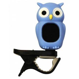 Flight OWL BLUE тюнер