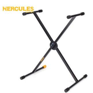 Hercules KS100B стойка для клавишных