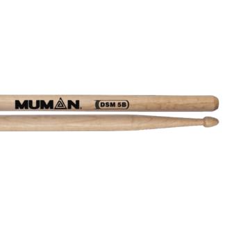 Muman DSM-5B барабанные палочки
