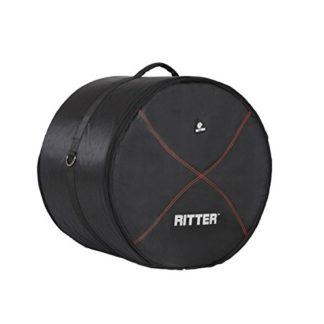 Ritter RDP2-TT1009/BRD чехол для тома