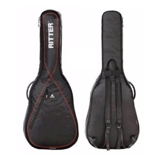 Ritter RGP2-C/BRD чехол для классической гитары