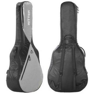 Ritter RGP5-D/BSG чехол для акустической гитары