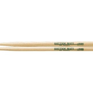 Tama Rhythm Mate 5A Hickory барабанные палочки