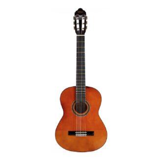 Valencia VC103 классическая гитара