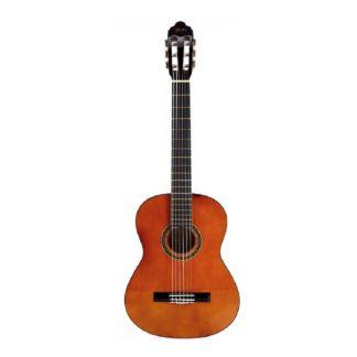 Valencia VC104 классическая гитара