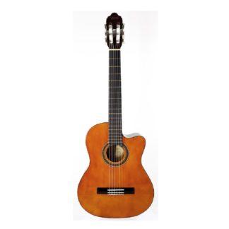 Valencia VC104C классическая гитара
