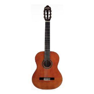Valencia VC104E классическая гитара