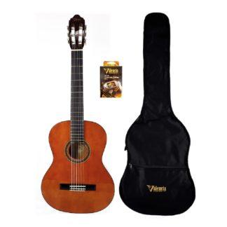 Valencia VC104K классическая гитара