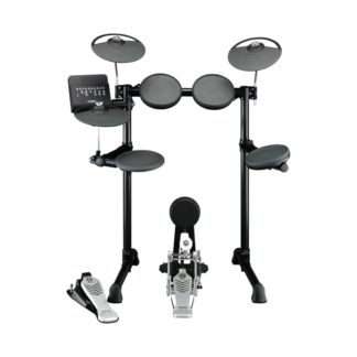 Yamaha DTX450K электронные барабаны