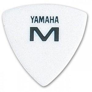 Yamaha GP106M медиатор