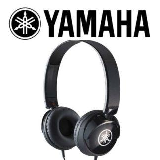 Yamaha HPH-50B наушники