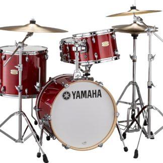 Yamaha SBP0F5 Stage Custom Birch ударная установка