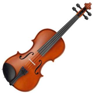 Yamaha V3SKA 4/4 скрипка