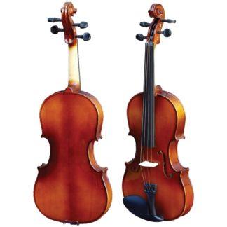 Yamaha V5SA SIZE 1/2 скрипка