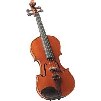 Yamaha V5SA SIZE 4/4 скрипка