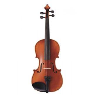 Yamaha V7SG SIZE 4/4 скрипка