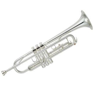 Yamaha YTR-3335S труба