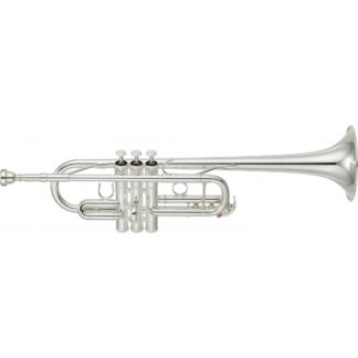Yamaha YTR-4435SII труба